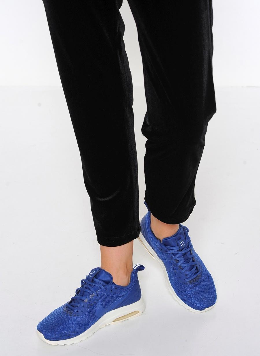 Nike Kadın Wmns Nike Air Max Motion Lw Se Coastal Blue